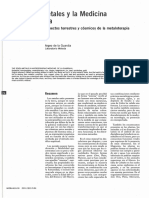 LosSieteMetales.pdf