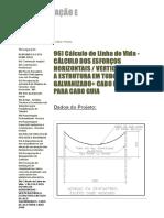 exempli de calculo linha de vida.pdf
