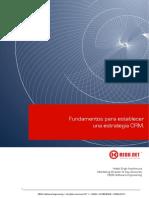 Fundamentos CRM.pdf