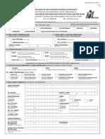 BORANG_SAFETY_PASSPORT.pdf