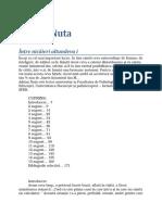Adrian_Nuta_-_Intre_Nicaieri_Si_Altundeva.pdf