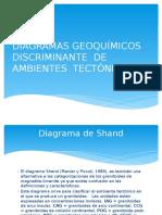 AMBIENTES  TECTÓNICOS.pptx
