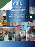 1123694-Guia_para_prevenir_los_riesgos_laborales.pdf