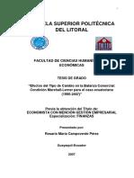condicion marshal lerner para guatemala.pdf