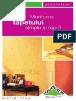 sfaturi-pentru-lipirea-tapetului_file_23.pdf