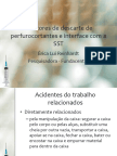 Apresentacao Coletores Interface SST FUNDACENTRO 2016-11-29