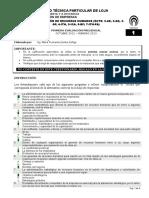 Adm Recur.huma Primer Version 1