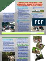 ATFI Brochure