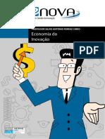 Economia Da Inovação
