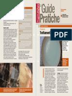 0185_acquacalce.pdf