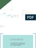 Introducción a la estadística y conjuntos.pdf