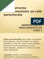 Administrarea Medicamentelor C4 - Copy
