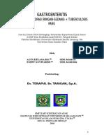 164193782-Gastroenteritis.doc