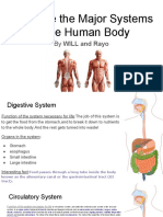 will and rayo humanbodysystemsproject