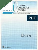 documents.mx_toni-manual-ii.pdf