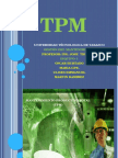 tpm-120627195239-phpapp01