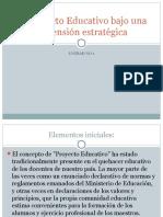 El Proyecto Educativo Bajo Una Dimensi n Estrat Gica 3 (1)