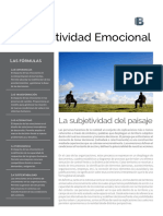 Competitividad Emocional 2015 Marcelo Manucci