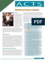 fs79_pt OSHAS HOTALARIA.pdf