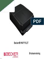 Manual_MAP_PILOT_V2_5_ECE_sv_SE.pdf