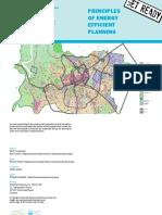 12_PrinciplesEEPlanning.pdf