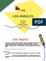 los angulos.pdf