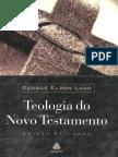 Teologia do Novo Testamento_LADD.pdf