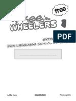 Free Wheelers_1-Students.pdf