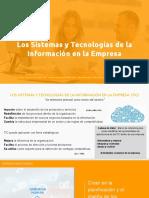 1. Los sistemas y Tecnología de Información en la Empresas.pdf