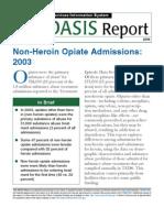 00186-opiatesTX
