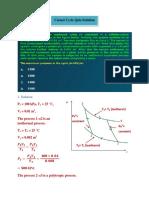 carnotcyclequizsolution.pdf