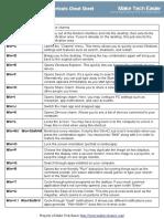 Windows 8 Keyboard Shortcuts Cheat Sheet.pdf