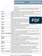 Windows 8 Keyboard Shortcuts Cheat Sheet.pdf