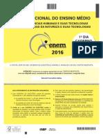2016_.pdf