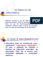 1aulaintroduoainformtica-100929151413-phpapp01