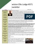 February Newsletter 2017[9]