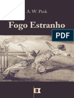 FogoEstranhoporA.W.pink