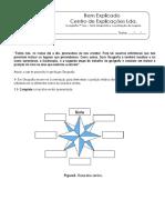 A.3 - Teste Diagnóstico - Localização de Lugares (1).pdf