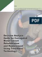 PDF 11771810 Pdp i 300