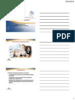 OYM UD1 Sem03-Aspectos Normativos