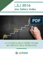classifica-retribuzioni.pdf