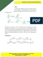 Balz Schiemann Reaction.pdf