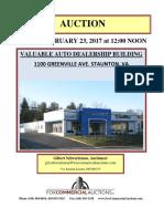 PIP Staunton 01312017 final.pdf