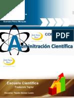 ESCUELA-CIENTIFICA.ppt