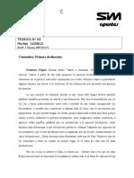 Latín I 03 (14-08-12, correspondiente a 26-03-13).doc