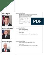 legislativedocumentp2