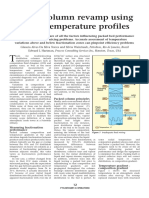 column radial temp profiles.pdf