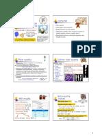 militky1.pdf