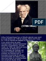 Schopenhauer Rr