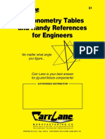 Trigonometry Tables and Handy References for Engineers.pdf